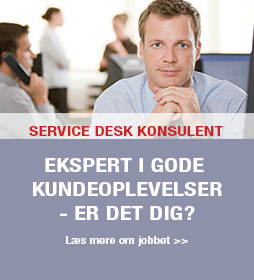 Job_Service_Desk_Konsulent_Perspektiva_IT.png